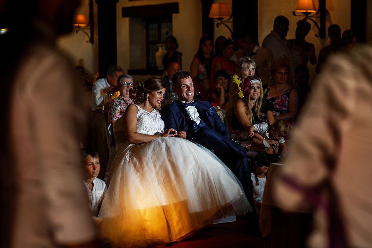 ruben gares, fotografo de bodas en cantabria, santander, finca de san juan,044