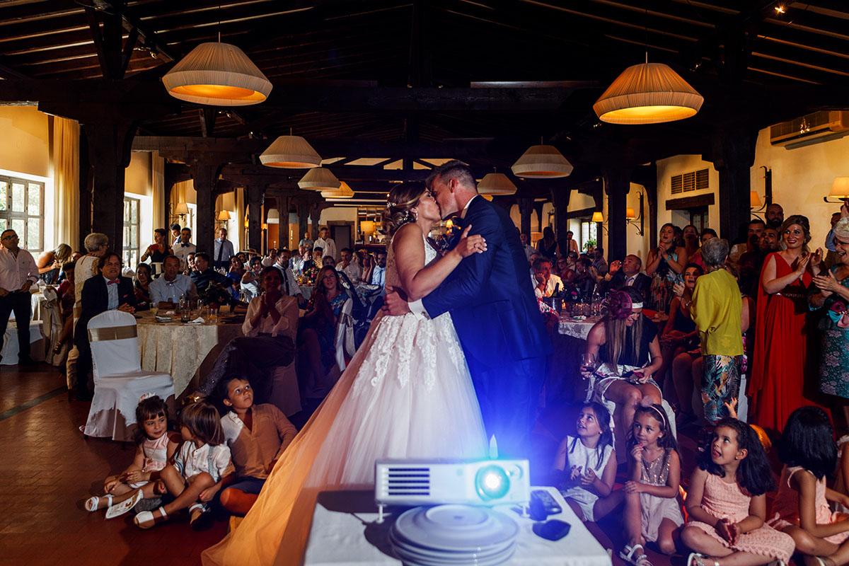 ruben gares, fotografo de bodas en cantabria, santander, finca de san juan,045