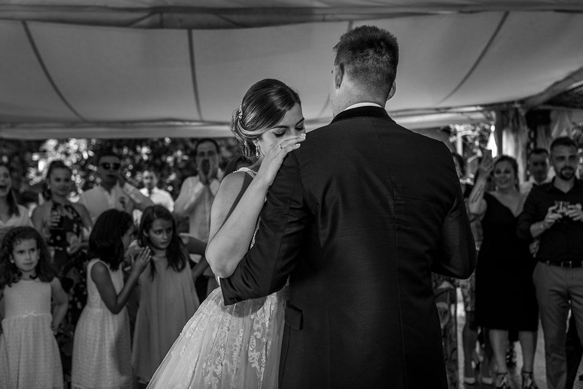 ruben gares, fotografo de bodas en cantabria, santander, finca de san juan,046