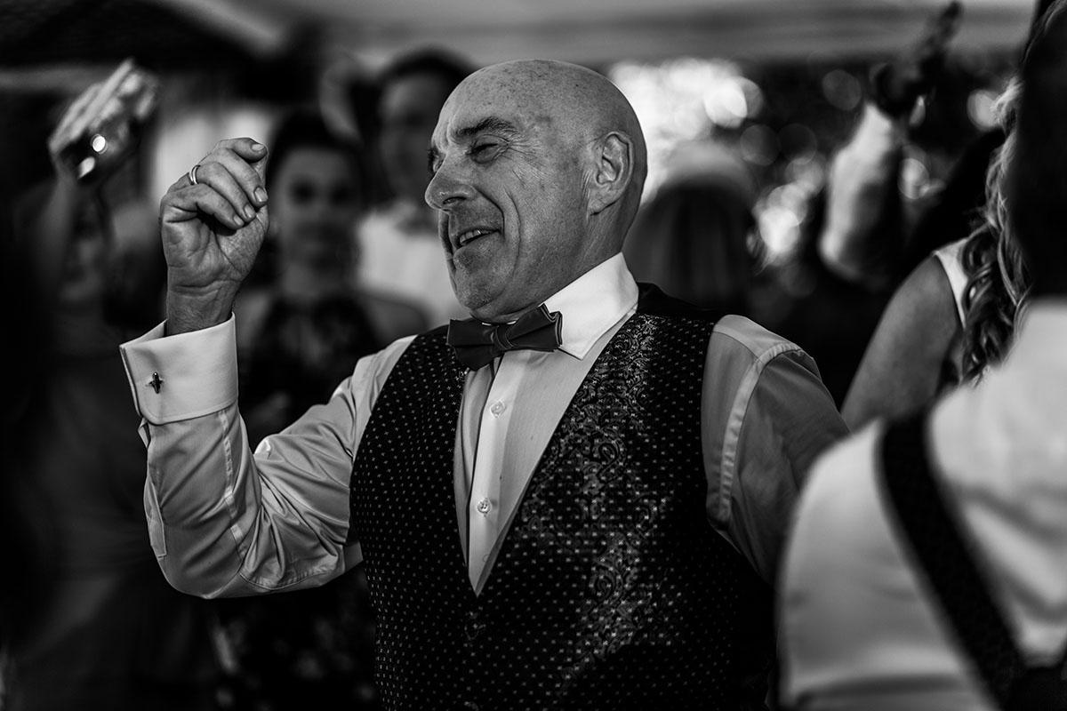 ruben gares, fotografo de bodas en cantabria, santander, finca de san juan,047