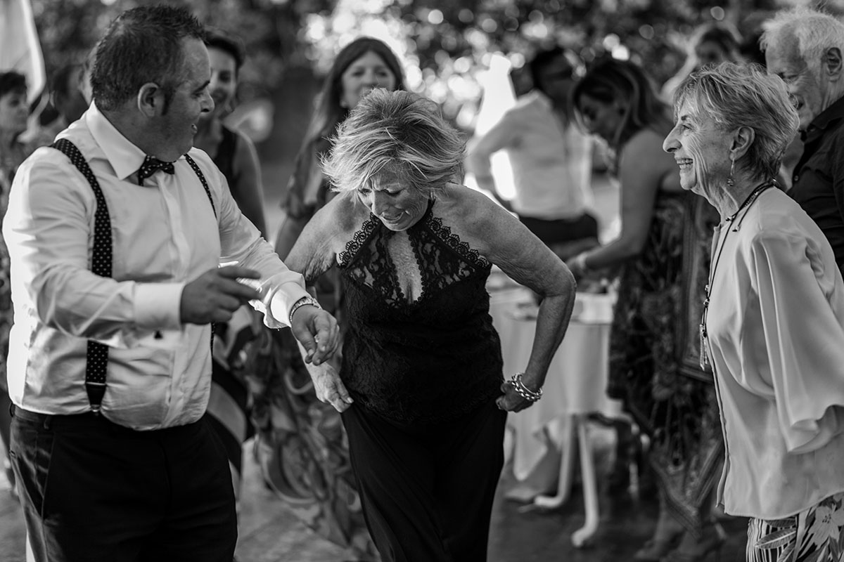 ruben gares, fotografo de bodas en cantabria, santander, finca de san juan,048