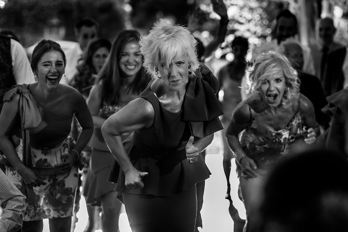 ruben gares, fotografo de bodas en cantabria, santander, finca de san juan,049