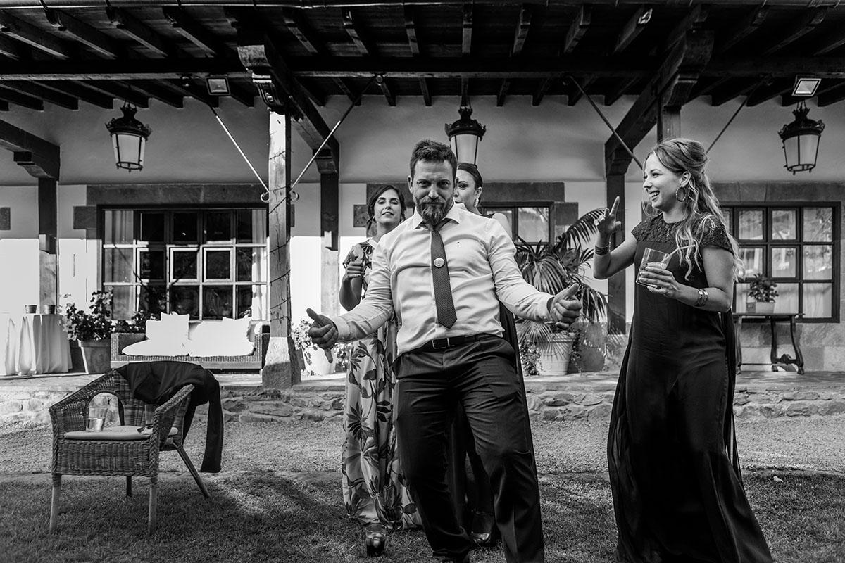 ruben gares, fotografo de bodas en cantabria, santander, finca de san juan,050
