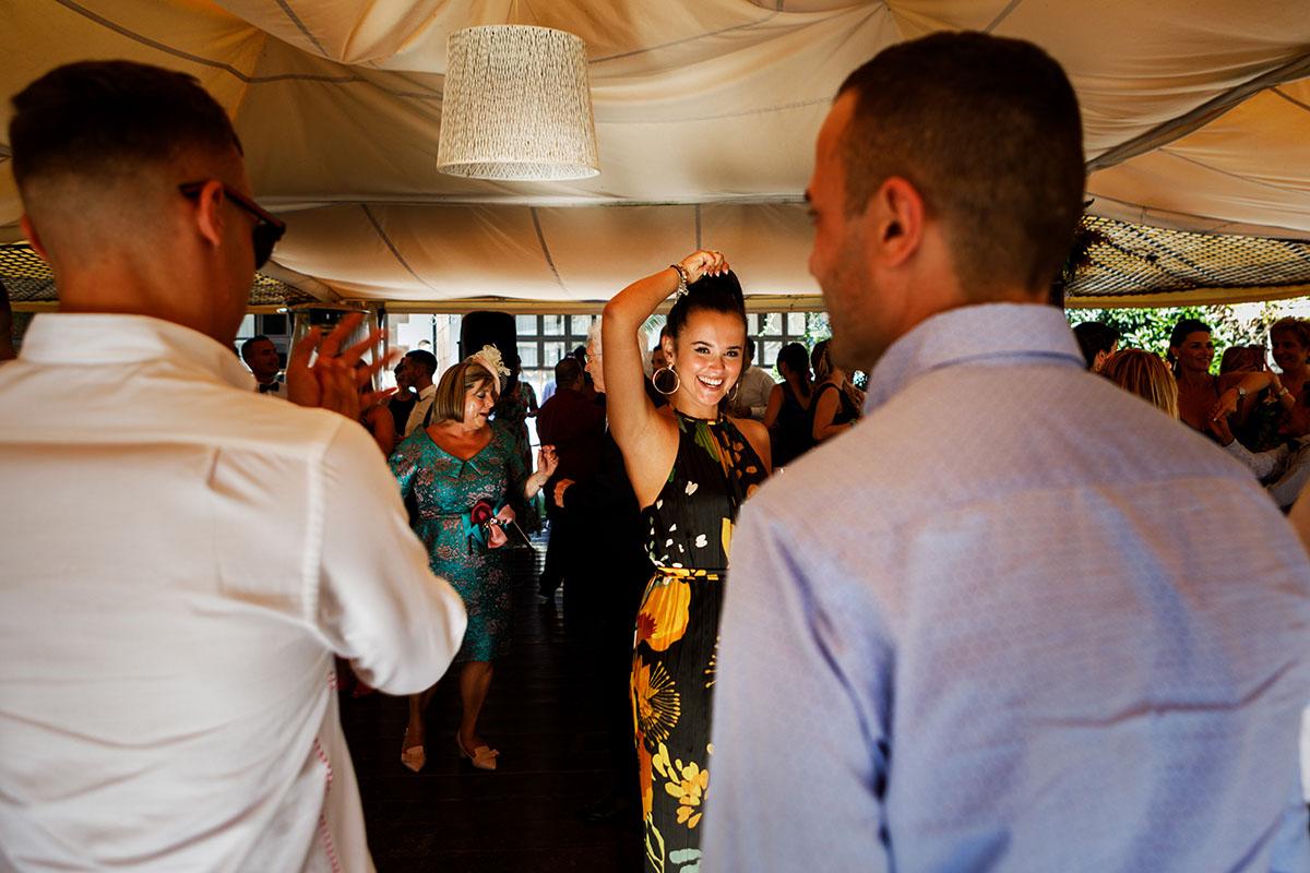 ruben gares, fotografo de bodas en cantabria, santander, finca de san juan,051
