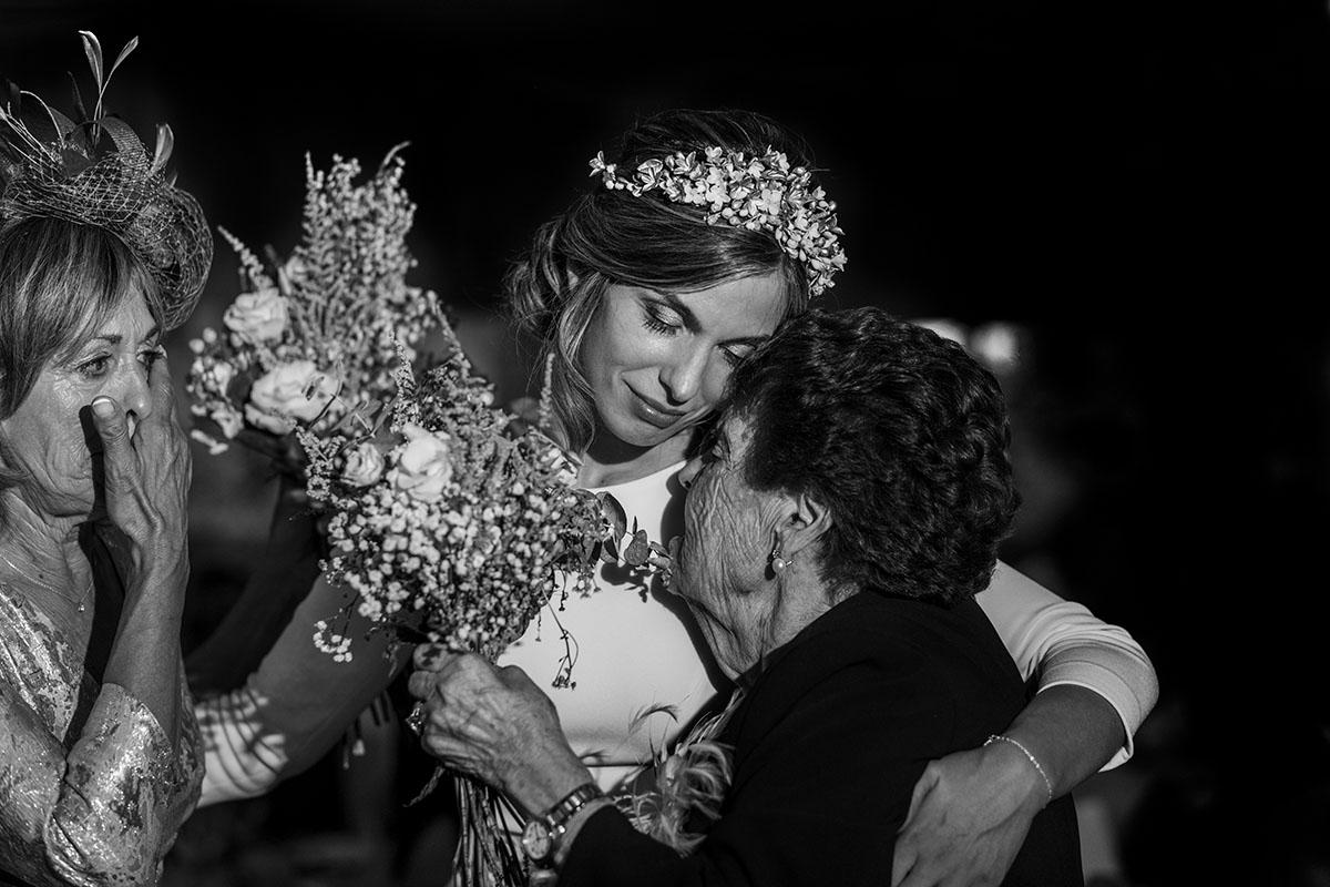 ruben gares fotografo,bodas cantabria,palencia,herrera de pisuerga,almu pablo,preboda,036