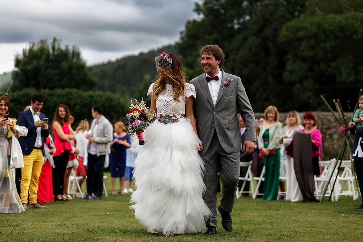 ruben gares, fotografo de bodas en cantabria, santander, el rincon de hazas,020