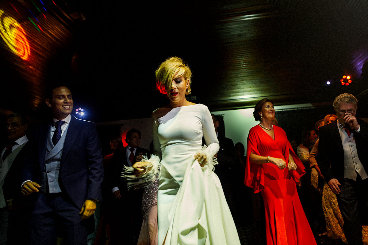 ruben gares, cenador de amos, fotografo de bodas en cantabria, santander,