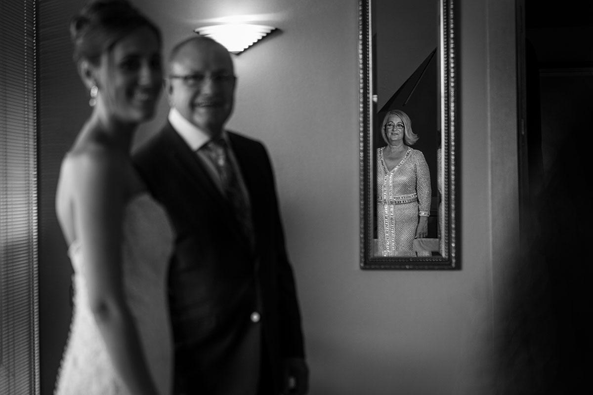 ruben gares, fotografo de bodas en cantabria, santander, La casona de soto iruz,001