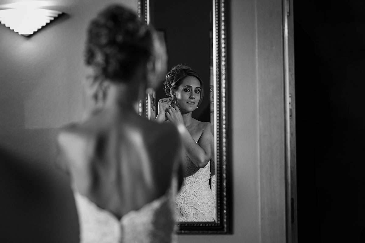 ruben gares, fotografo de bodas en cantabria, santander, La casona de soto iruz,002