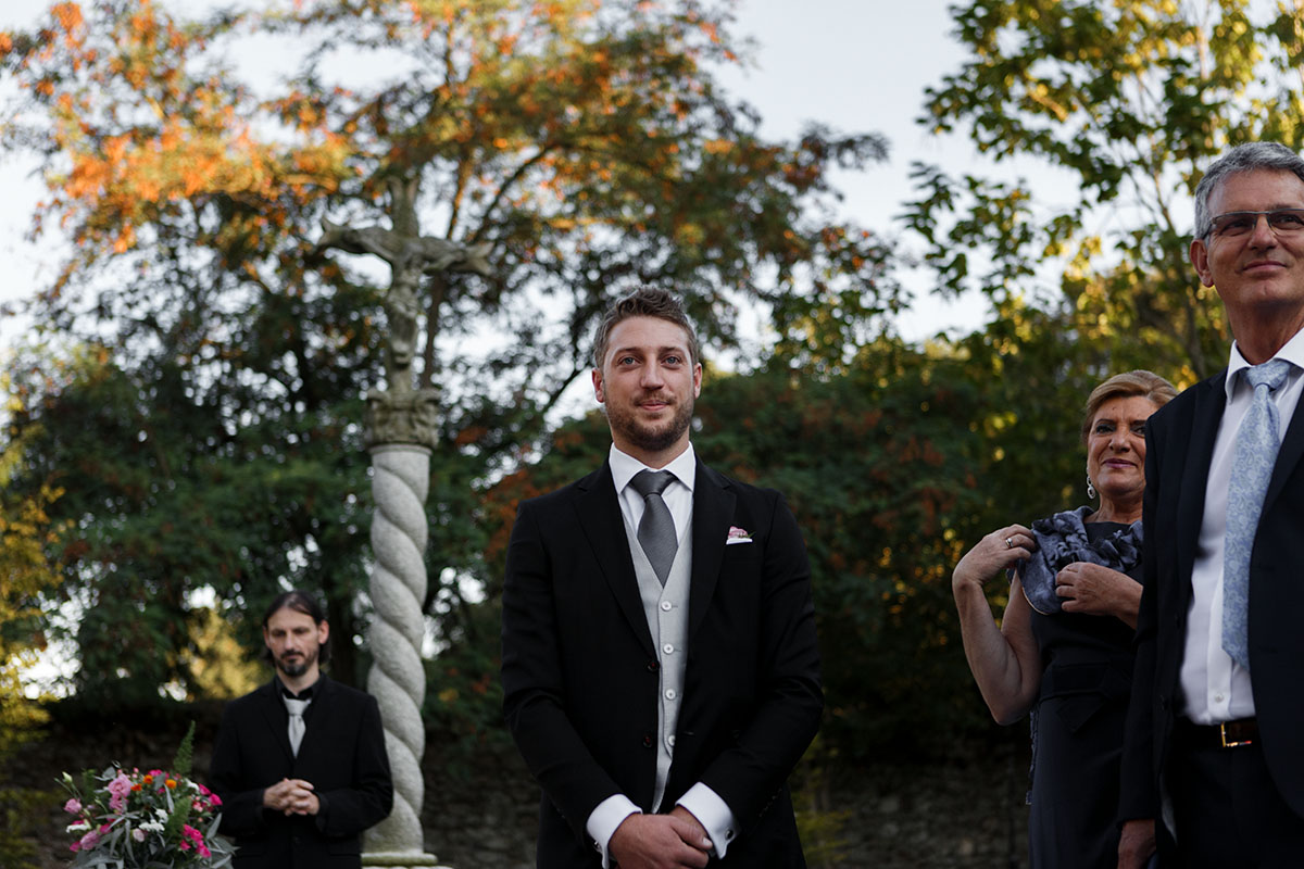 ruben gares, fotografo de bodas en cantabria, santander, La casona de soto iruz,003