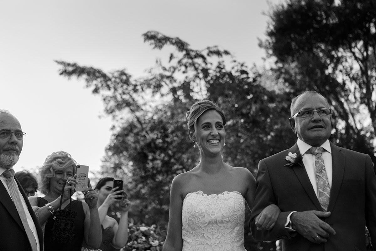ruben gares, fotografo de bodas en cantabria, santander, La casona de soto iruz,004