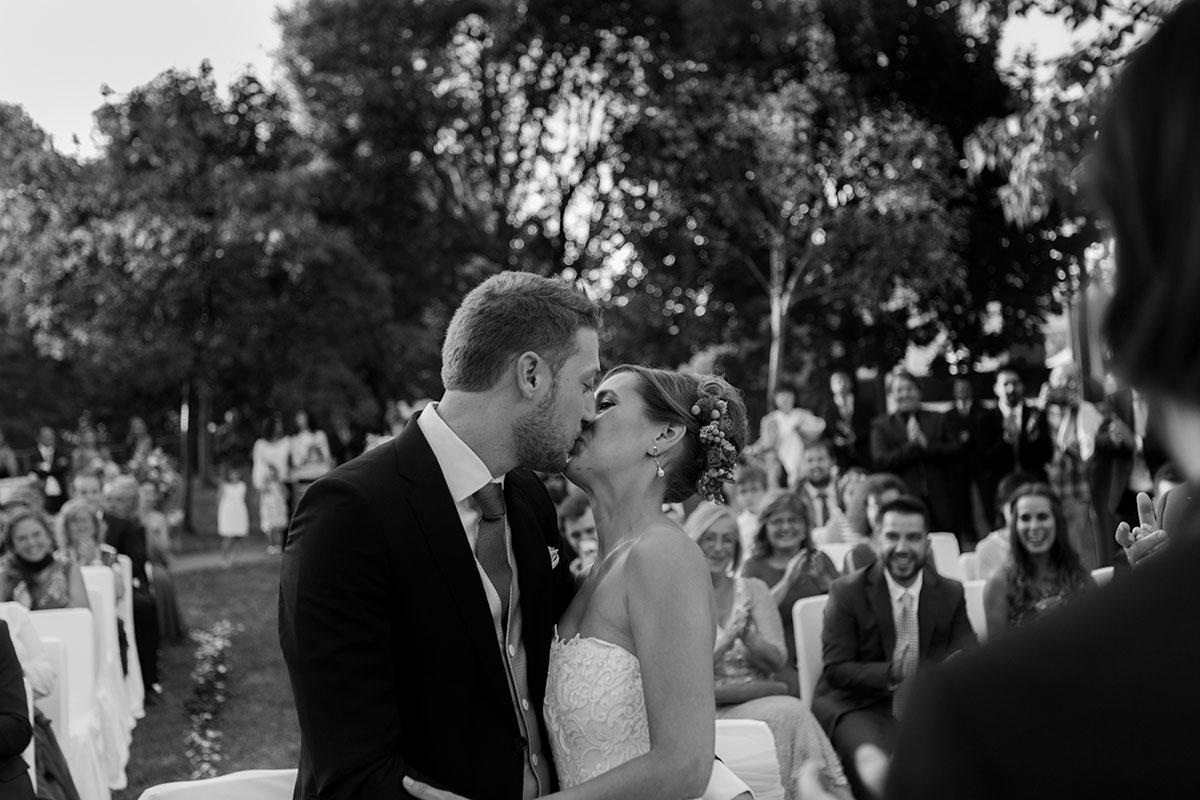 ruben gares, fotografo de bodas en cantabria, santander, La casona de soto iruz,005
