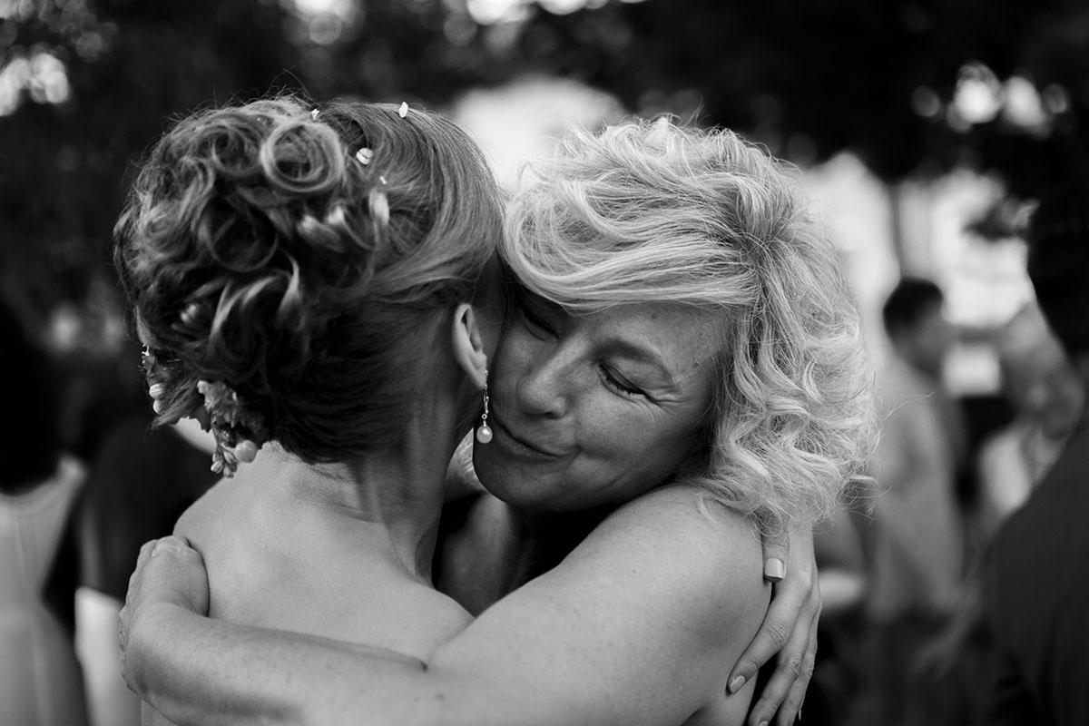 ruben gares, fotografo de bodas en cantabria, santander, La casona de soto iruz,006