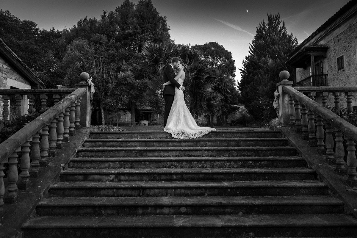ruben gares, fotografo de bodas en cantabria, santander, La casona de soto iruz,007