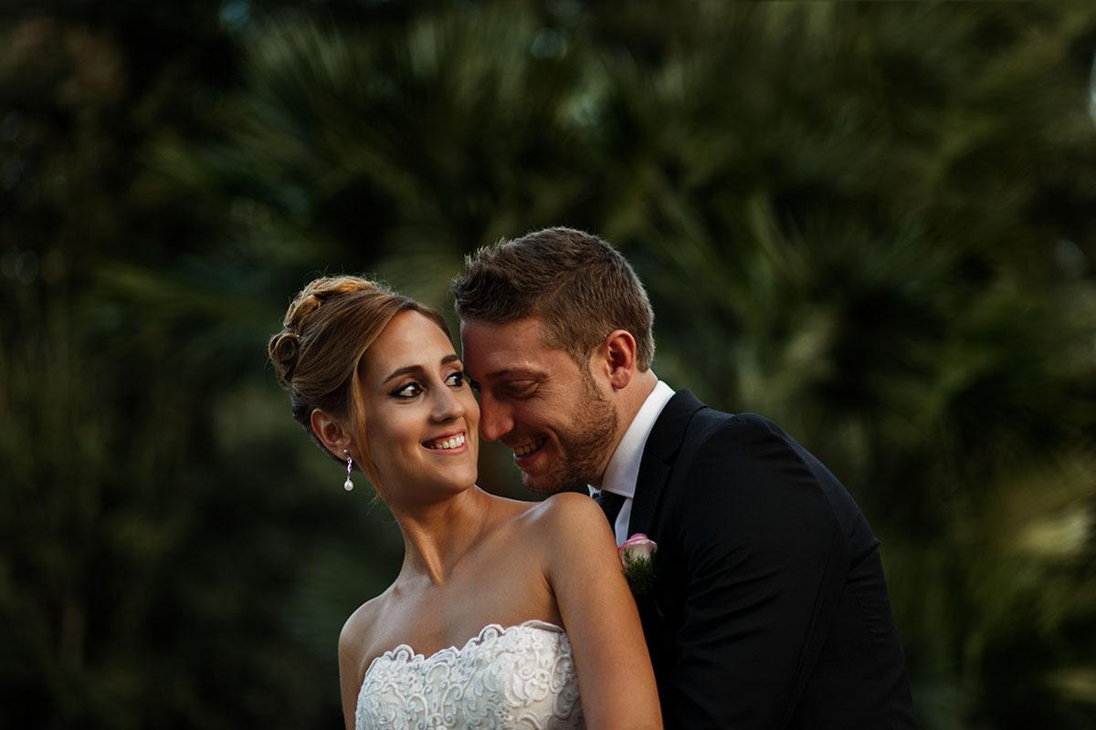 ruben gares, fotografo de bodas en cantabria, santander, La casona de soto iruz,008