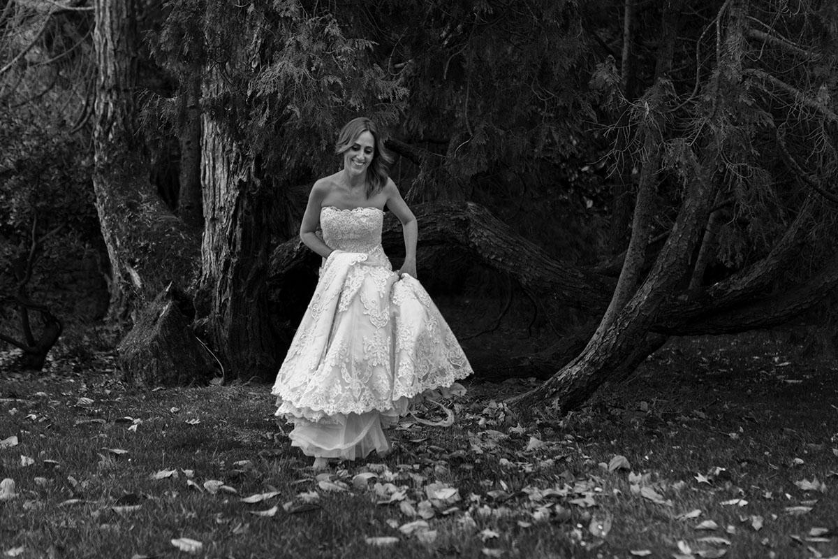 ruben gares, fotografo de bodas en cantabria, santander, La casona de soto iruz,009