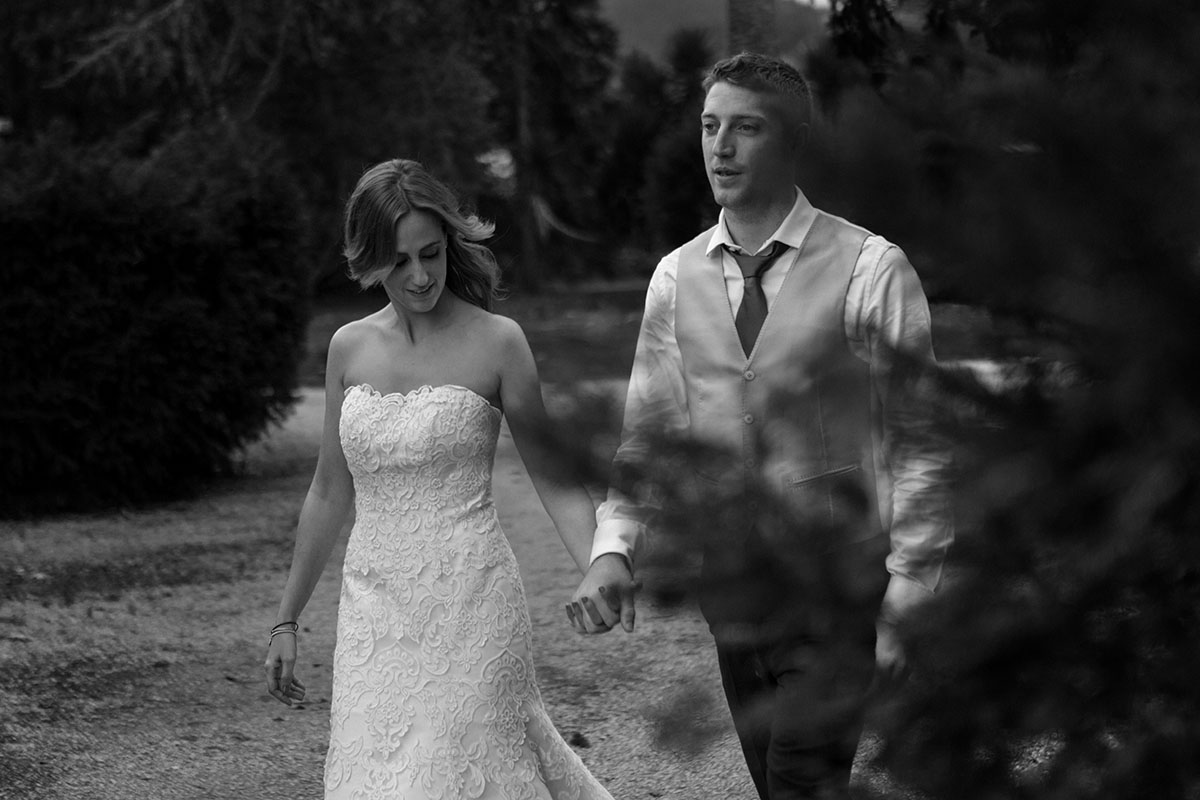 ruben gares, fotografo de bodas en cantabria, santander, La casona de soto iruz,010