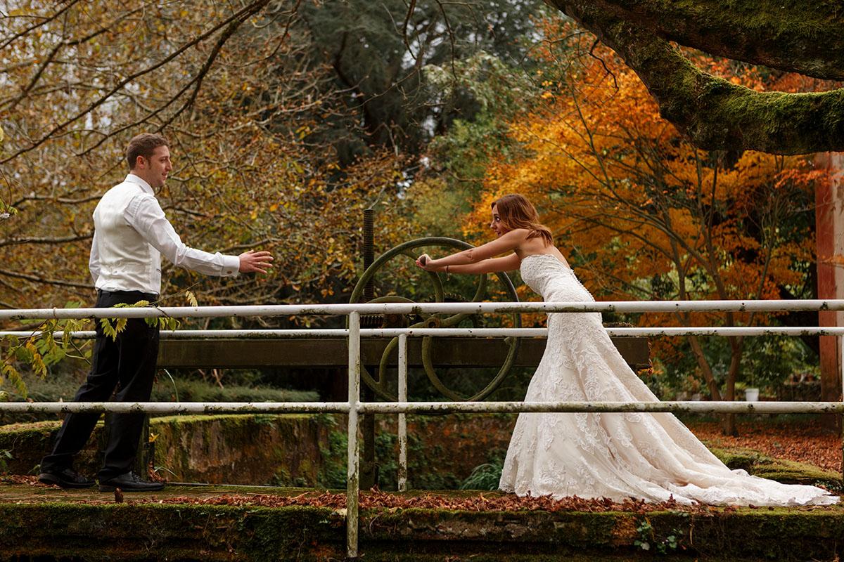 ruben gares, fotografo de bodas en cantabria, santander, La casona de soto iruz,014