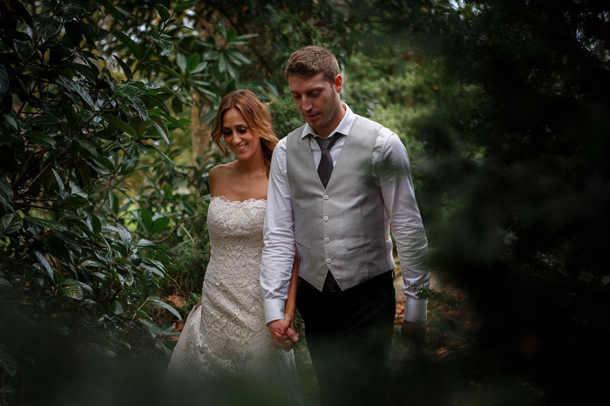 ruben gares, fotografo de bodas en cantabria, santander, La casona de soto iruz,015