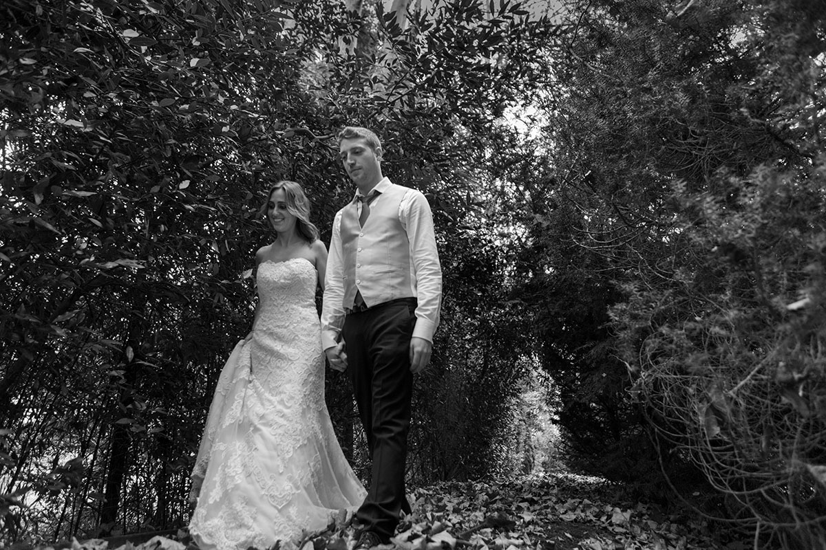 ruben gares, fotografo de bodas en cantabria, santander, La casona de soto iruz,016