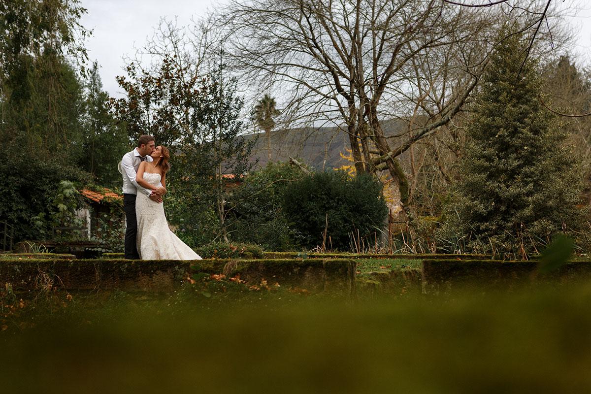 ruben gares, fotografo de bodas en cantabria, santander, La casona de soto iruz,017
