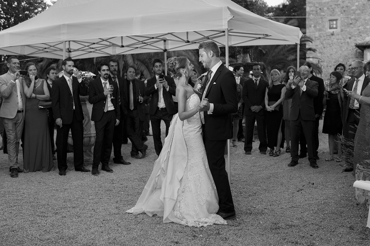ruben gares, fotografo de bodas en cantabria, santander, La casona de soto iruz,018
