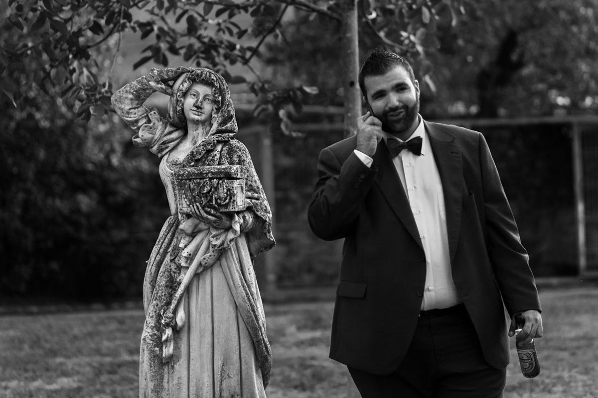 ruben gares, fotografo de bodas en cantabria, santander, La casona de soto iruz,019