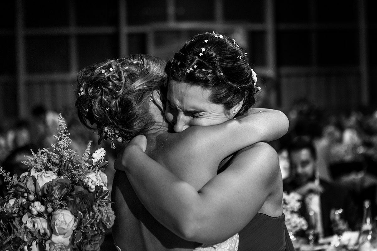 ruben gares, fotografo de bodas en cantabria, santander, La casona de soto iruz,020