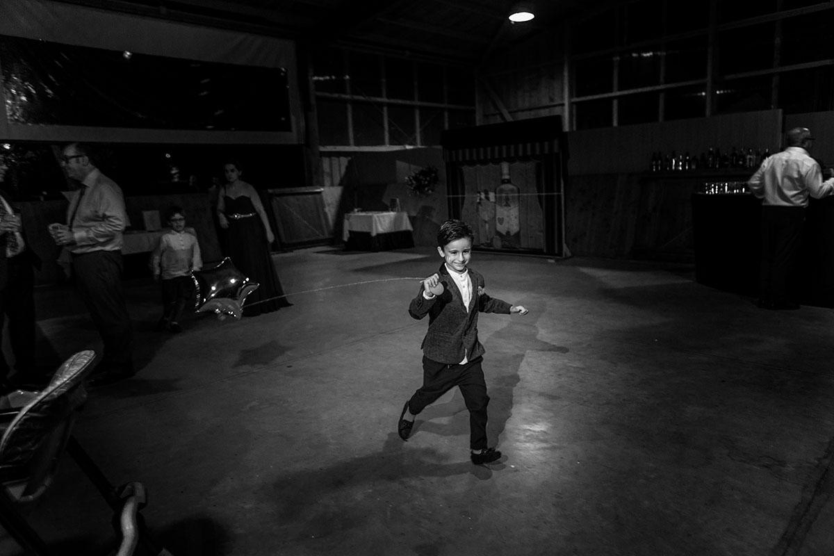 ruben gares, fotografo de bodas en cantabria, santander, La casona de soto iruz,021