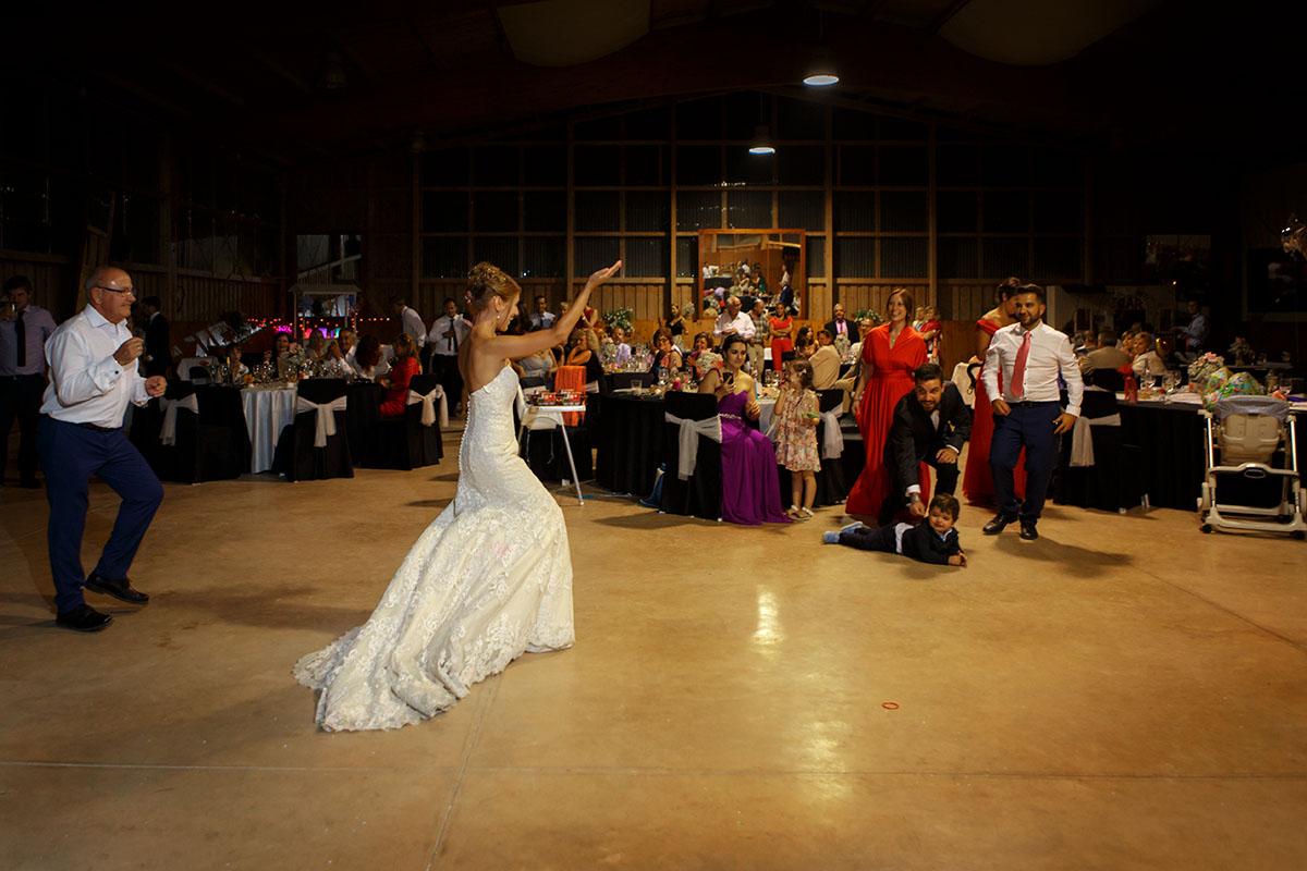 ruben gares, fotografo de bodas en cantabria, santander, La casona de soto iruz,023