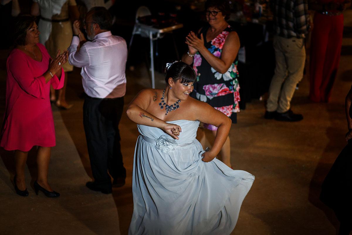 ruben gares, fotografo de bodas en cantabria, santander, La casona de soto iruz,025