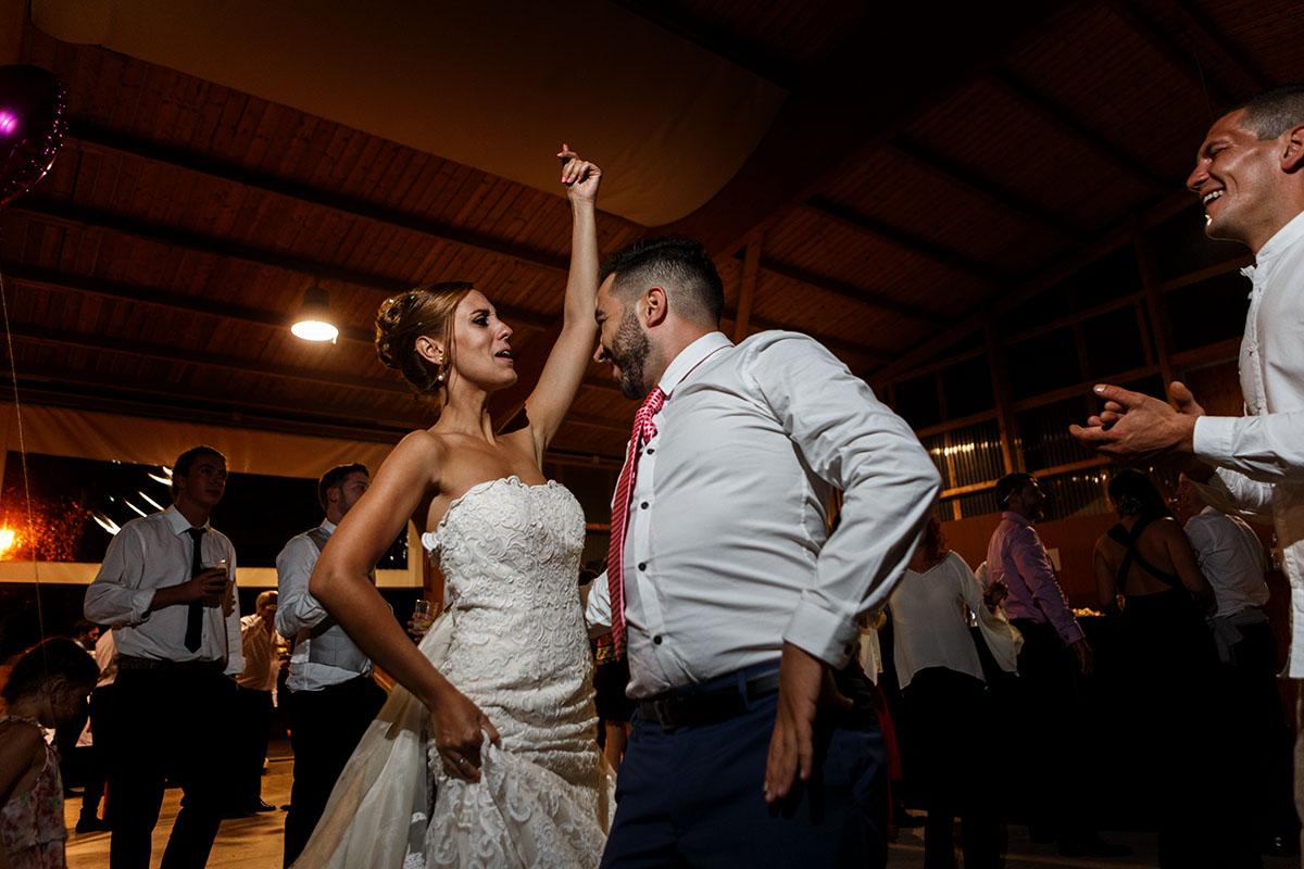 ruben gares, fotografo de bodas en cantabria, santander, La casona de soto iruz,028