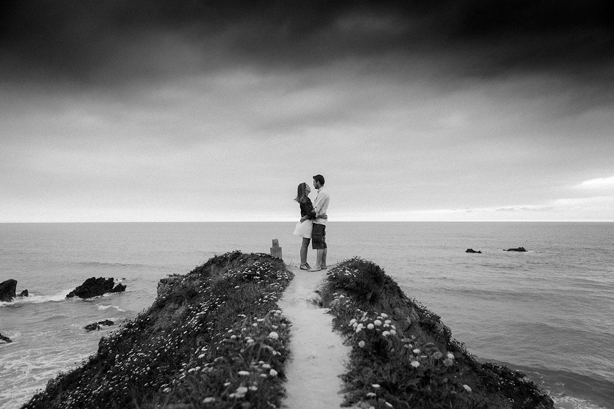 ruben gares, fotografo de bodas en cantabria, santander, ana,002