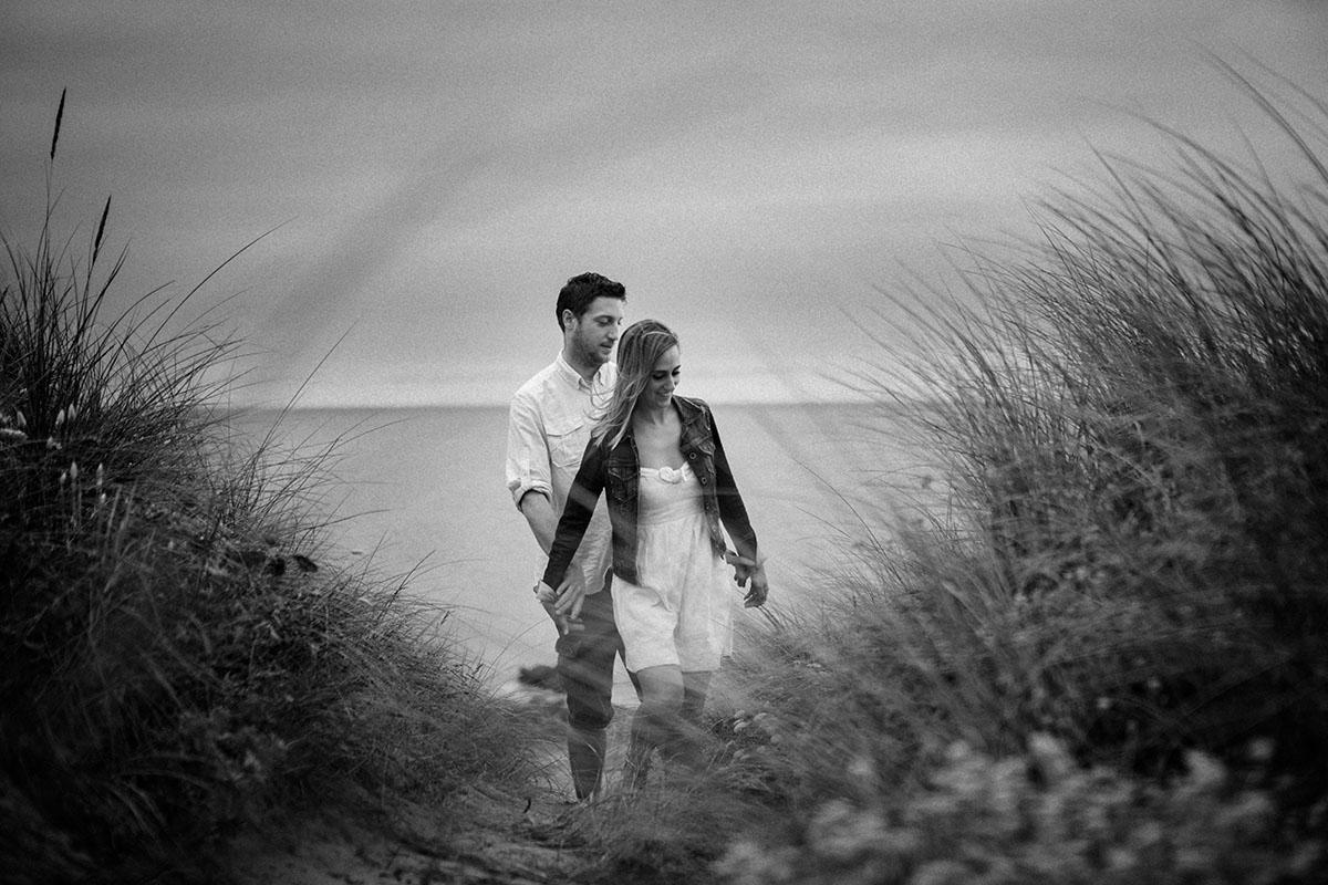 ruben gares, fotografo de bodas en cantabria, santander, ana,005