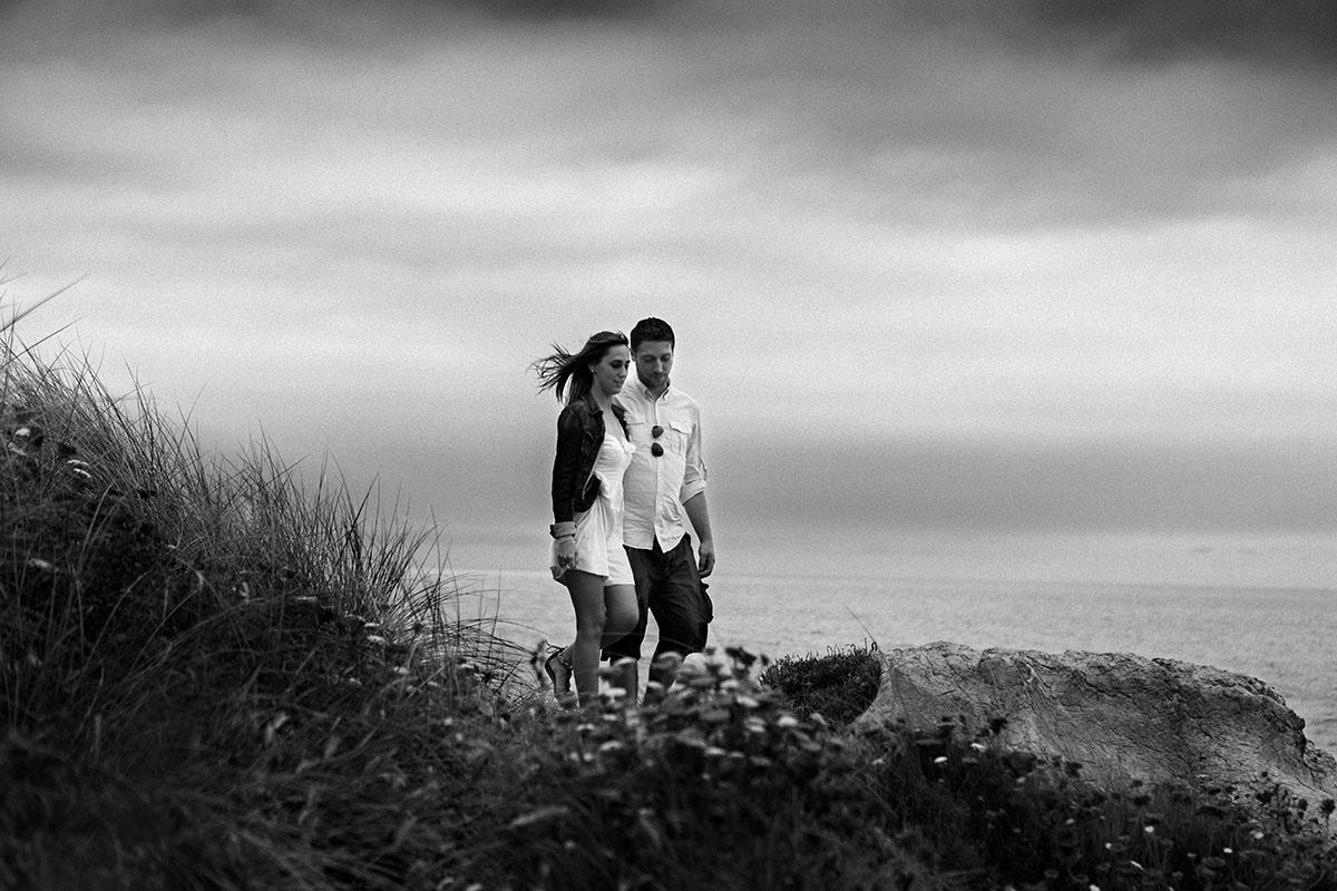 ruben gares, fotografo de bodas en cantabria, santander, ana,006