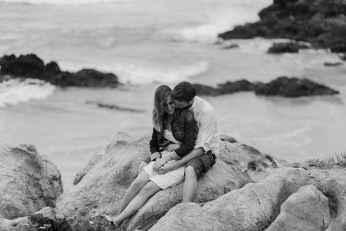 ruben gares, fotografo de bodas en cantabria, santander, ana,007