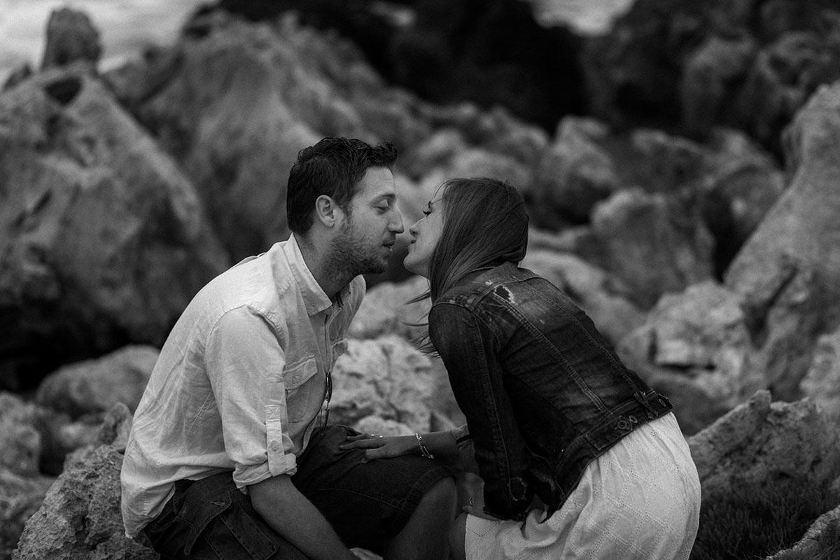 ruben gares, fotografo de bodas en cantabria, santander, ana,009