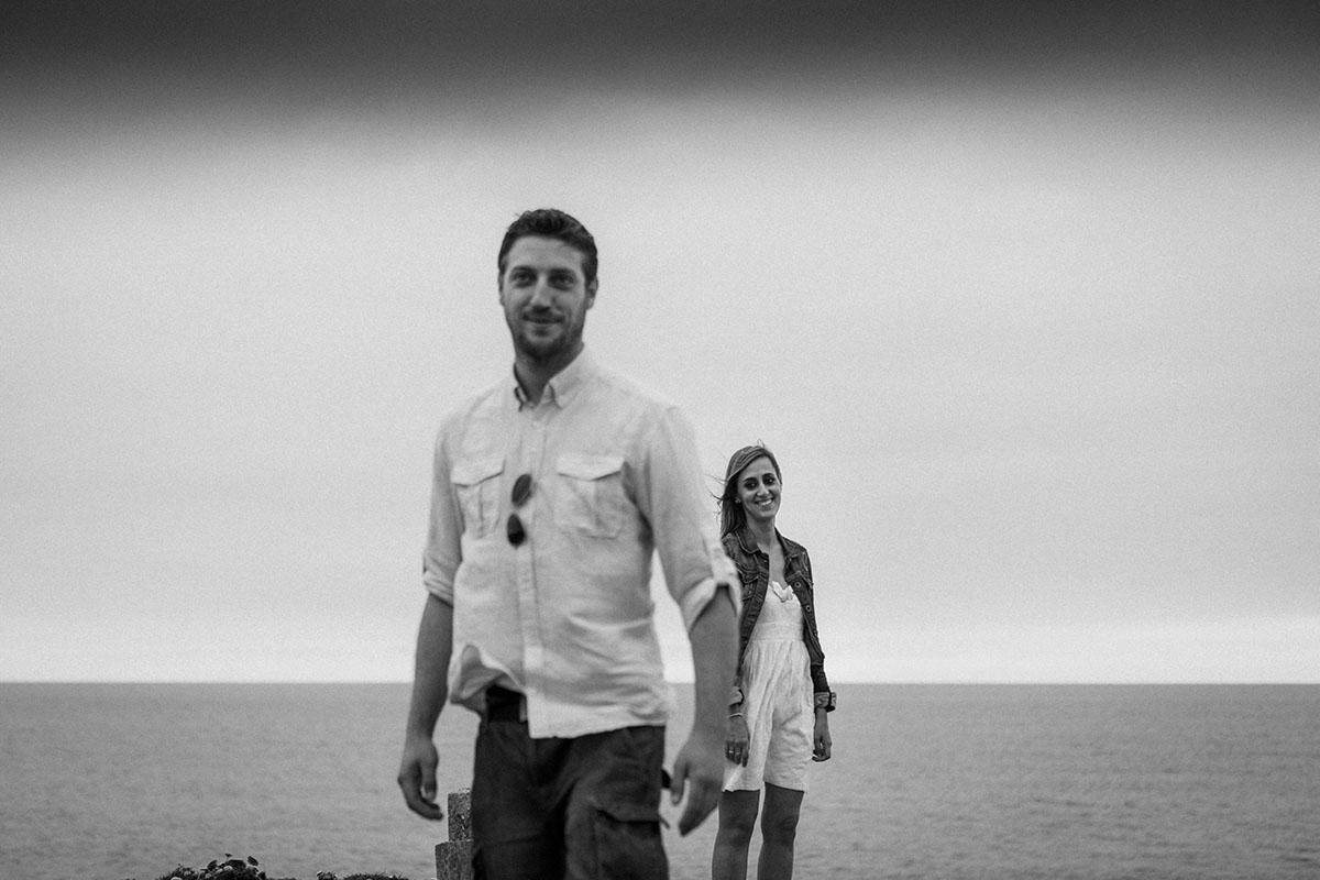 ruben gares, fotografo de bodas en cantabria, santander, ana,010