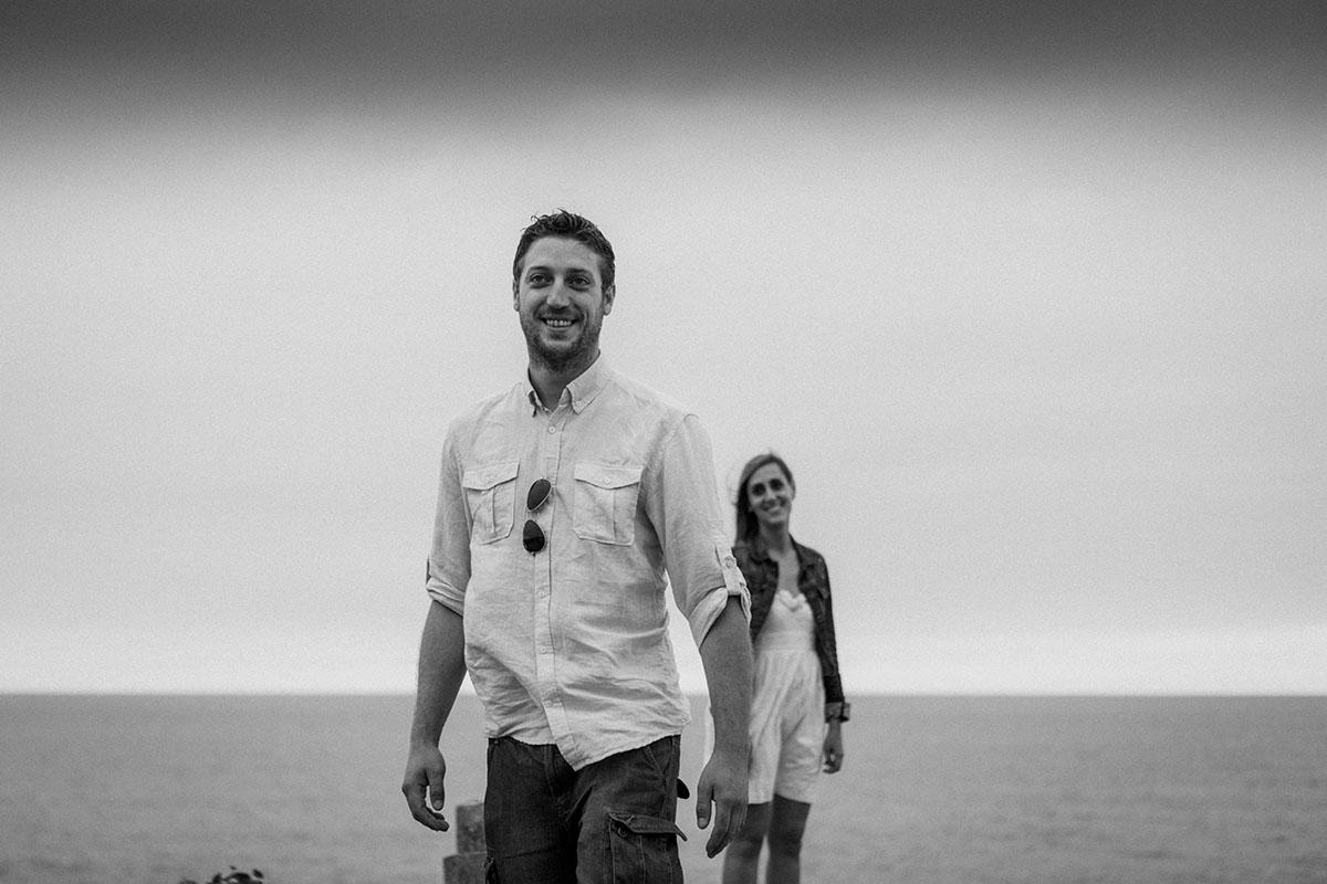 ruben gares, fotografo de bodas en cantabria, santander, ana,011