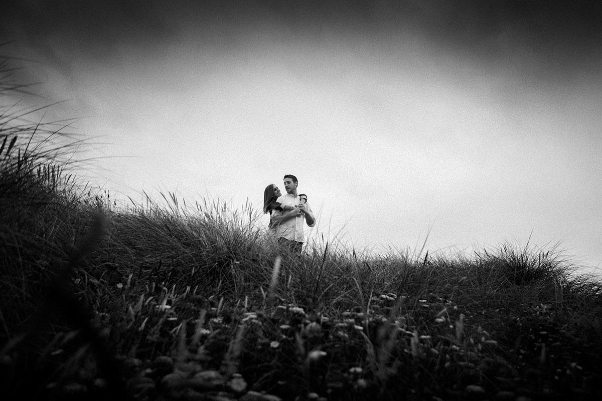 ruben gares, fotografo de bodas en cantabria, santander, ana,012