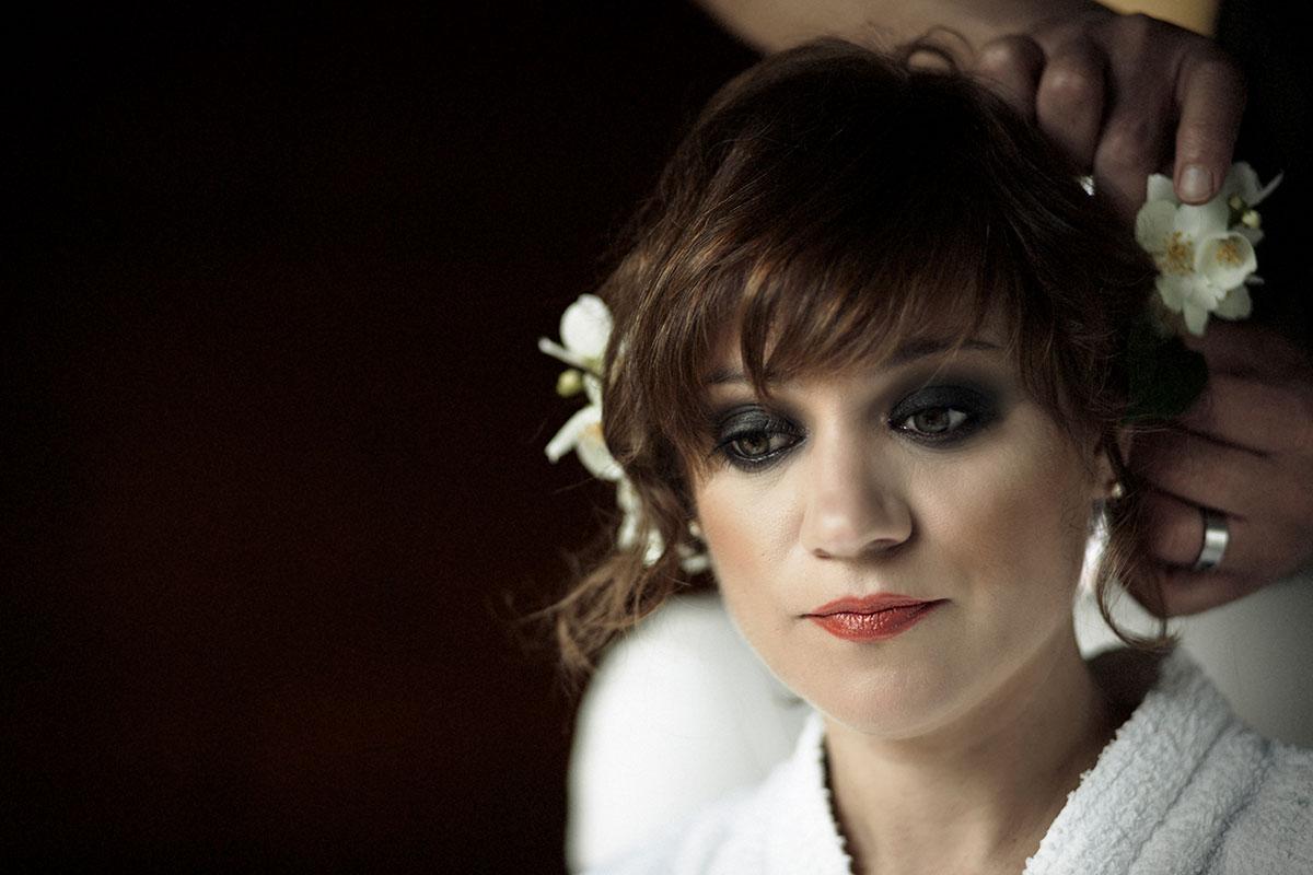 ruben gares, fotografo de bodas en cantabria, santander, betty,001