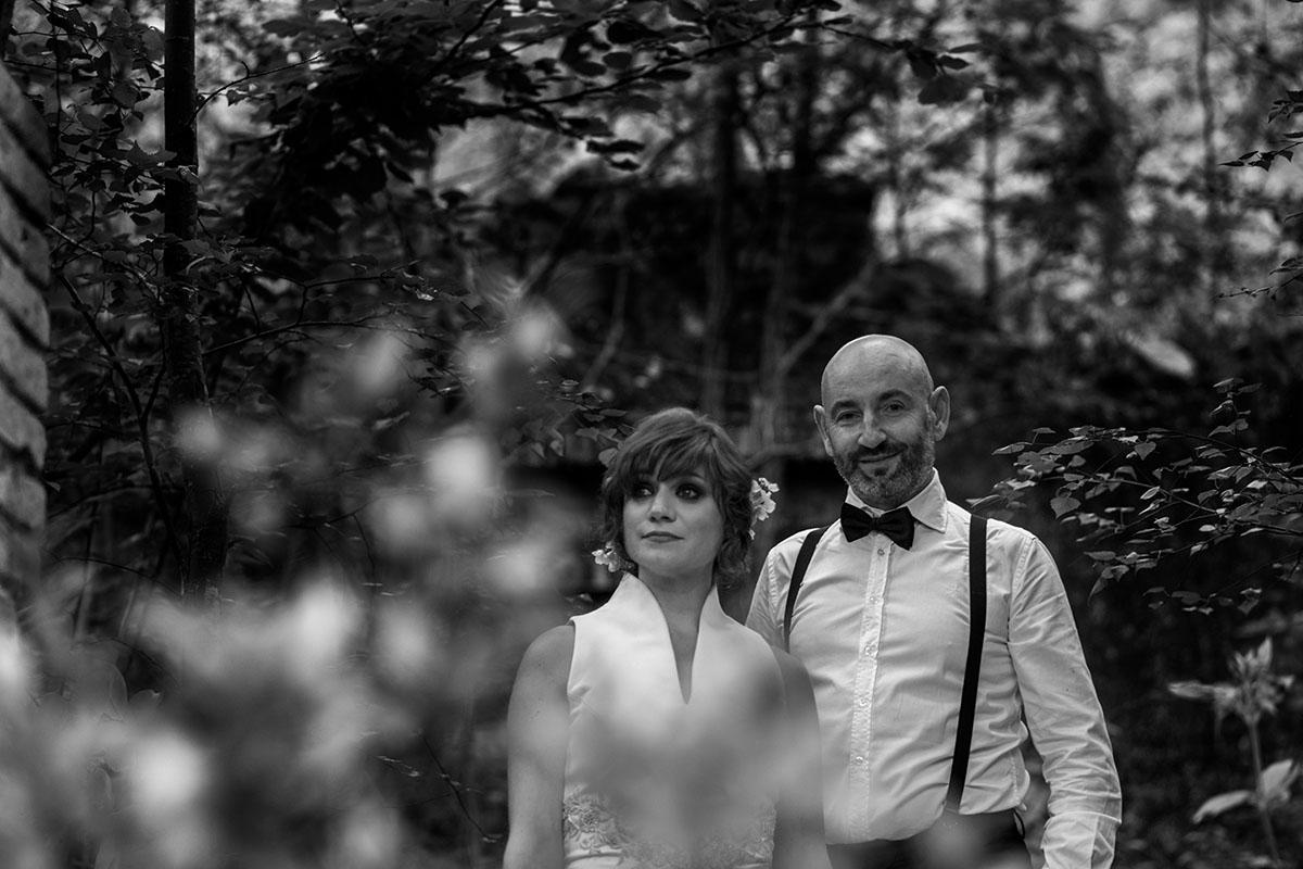 ruben gares, fotografo de bodas en cantabria, santander, betty,003