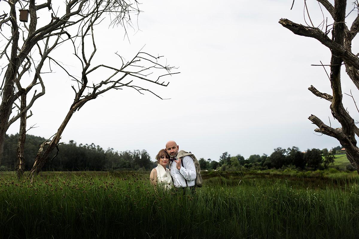 ruben gares, fotografo de bodas en cantabria, santander, betty,004