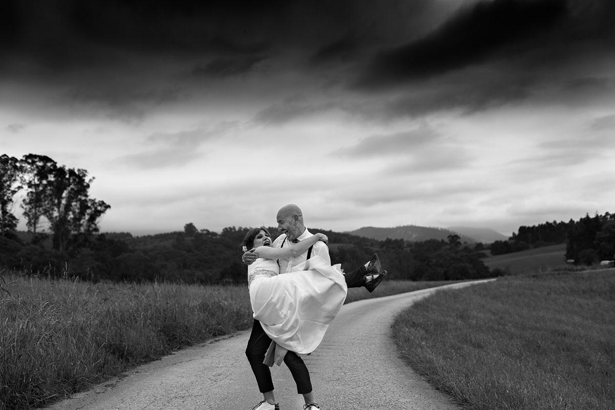 ruben gares, fotografo de bodas en cantabria, santander, betty,005
