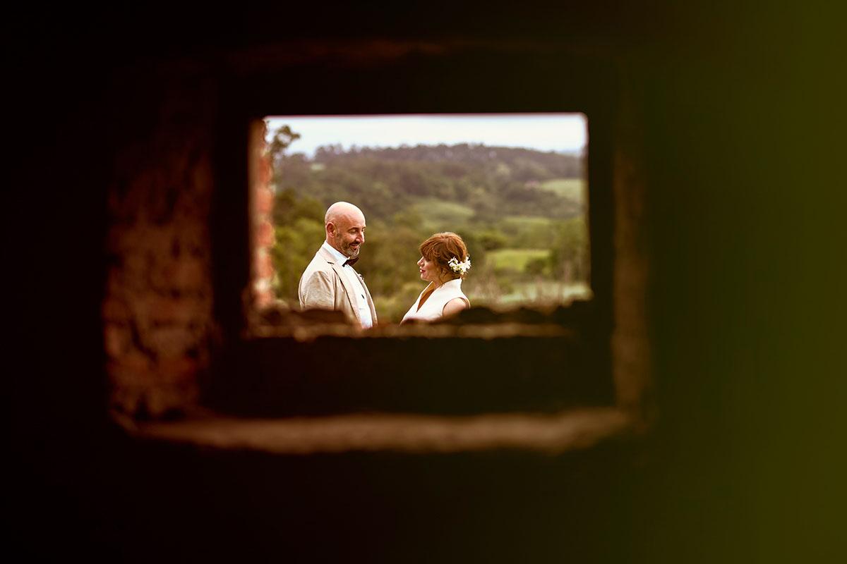 ruben gares, fotografo de bodas en cantabria, santander, betty,006