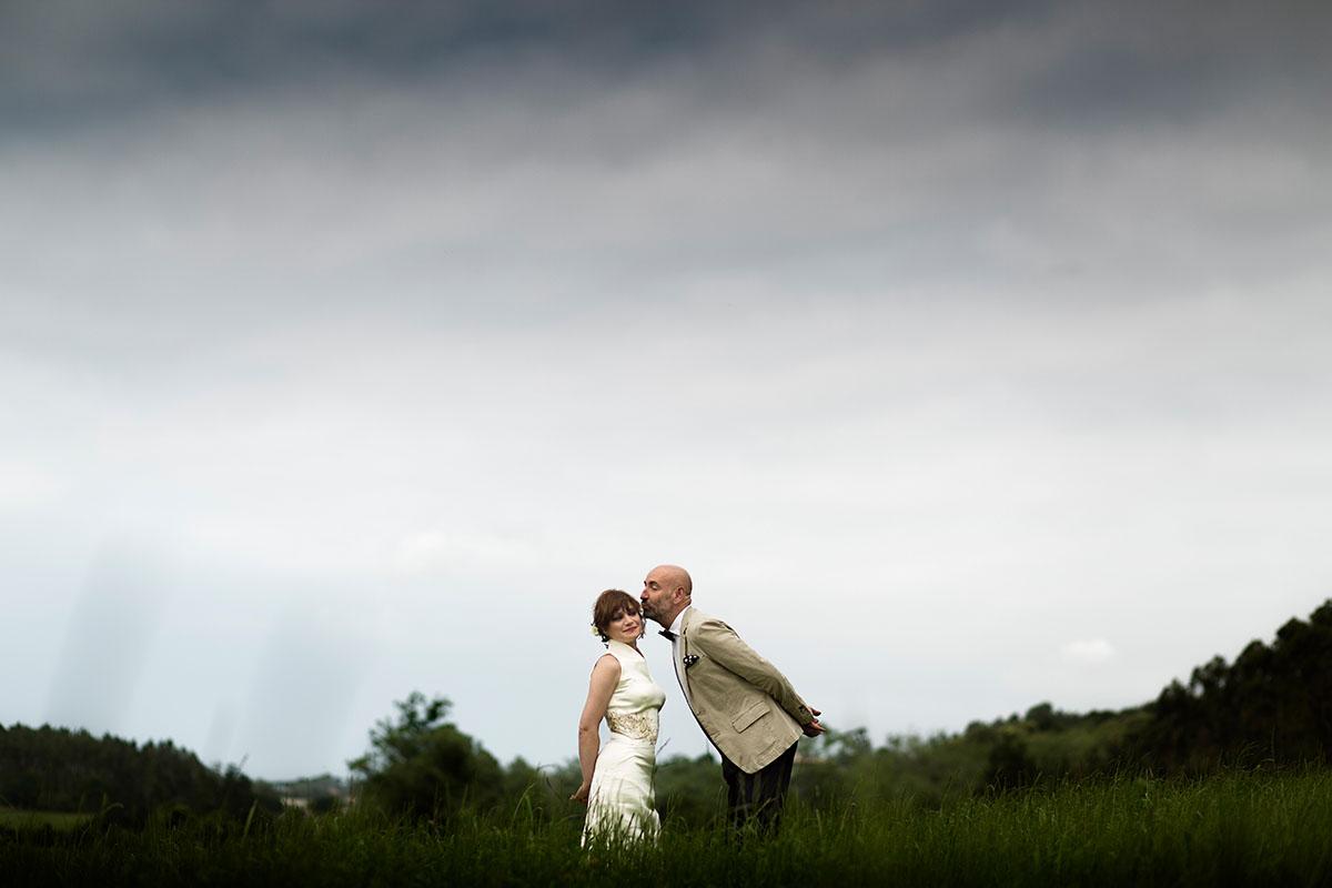ruben gares, fotografo de bodas en cantabria, santander, betty,007