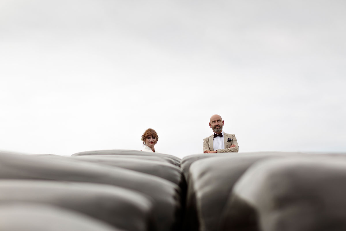 ruben gares, fotografo de bodas en cantabria, santander, betty,008