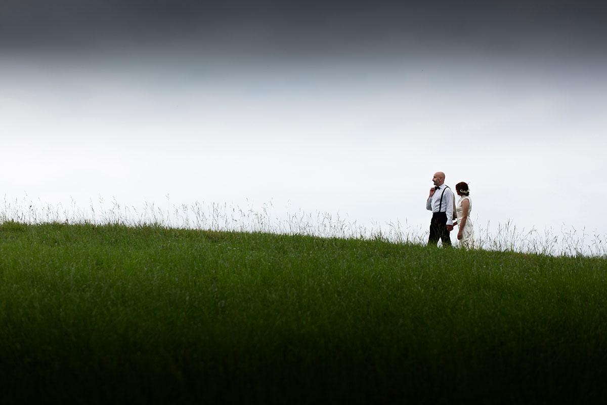 ruben gares, fotografo de bodas en cantabria, santander, betty,009