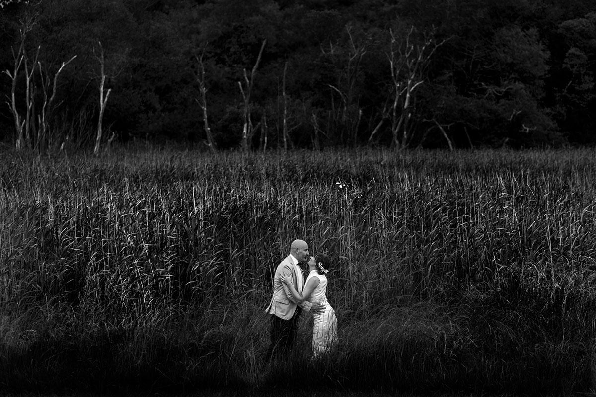 ruben gares, fotografo de bodas en cantabria, santander, betty,010