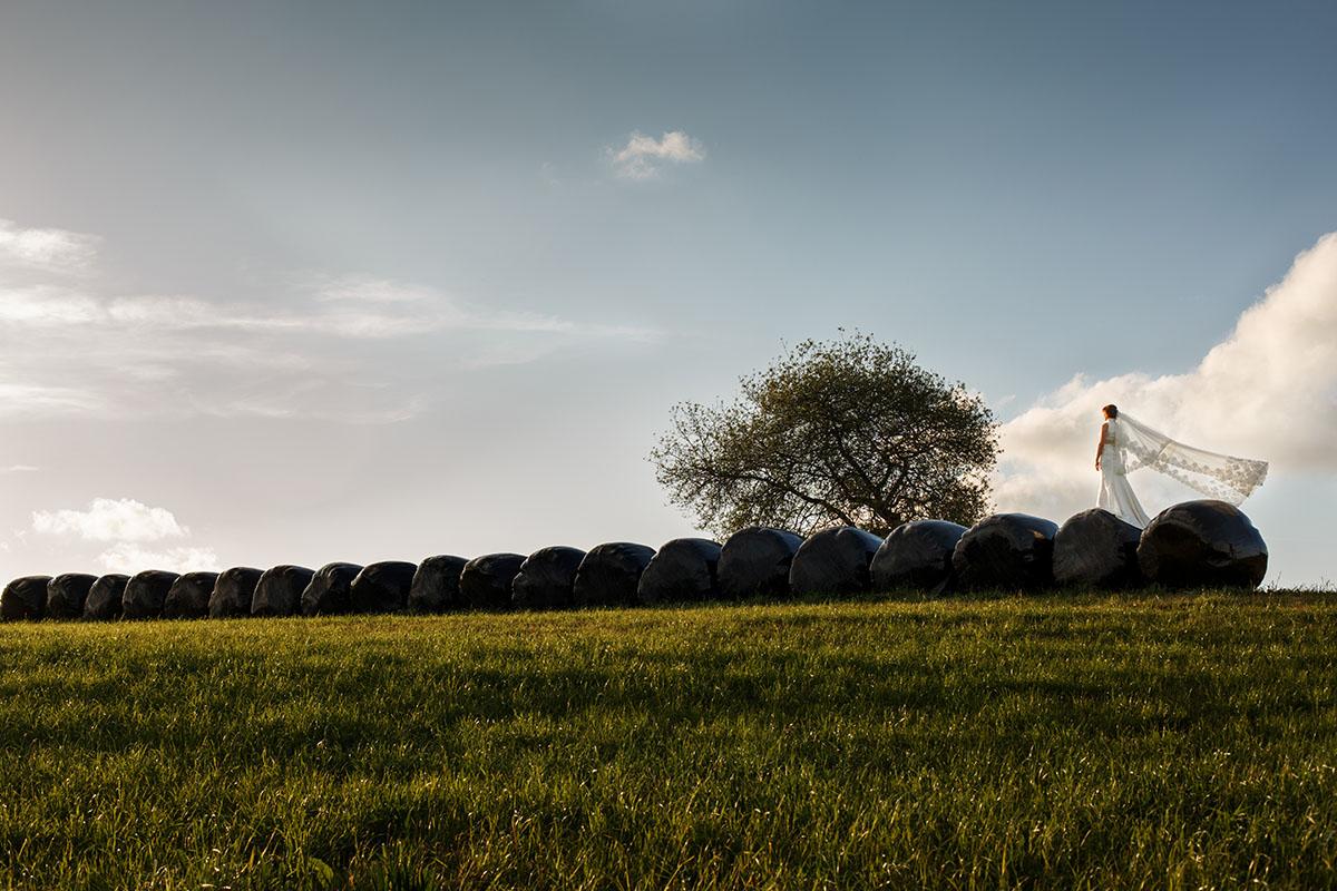 ruben gares, fotografo de bodas en cantabria, santander, betty,011